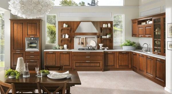 cucine-cucine-classiche-saturnia-cagliari