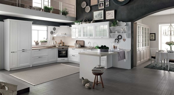 cucine-cucine-contemporanee-beverly