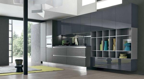 cucine moderne stosa life cagliari