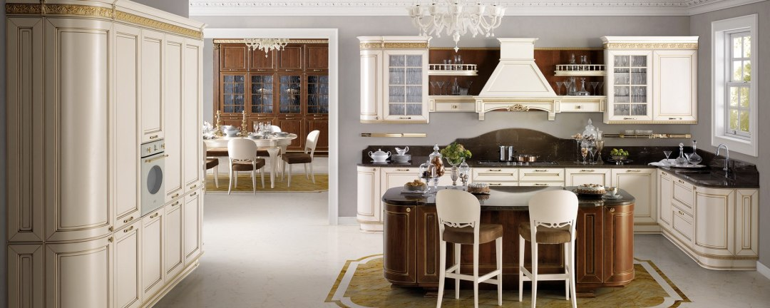 Beautiful Cucina Stosa Certosa Images - Ameripest.us - ameripest.us