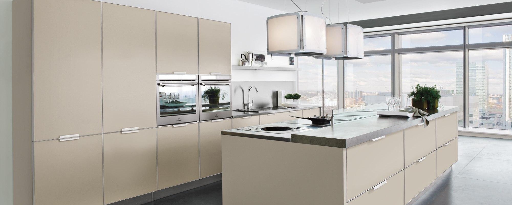 Stunning stosa cucine moderne photos ideas design 2017 for Cucine 2017 moderne