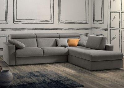 divani-samoa-cagliari