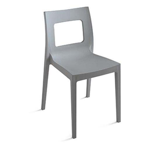 sedie cagliari
