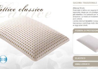 guanciale-sogno-veneto-lattice-classico-cagliari