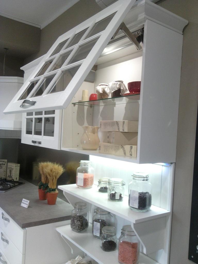 stosa-cucine-cucina-beverly-provenzale-legno-bianca_O5 ...