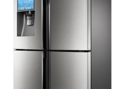 frigo libera 02