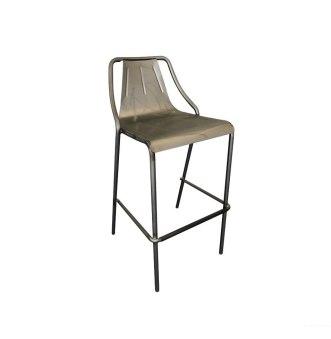 sedie e sgabelli cucine moderne cagliari