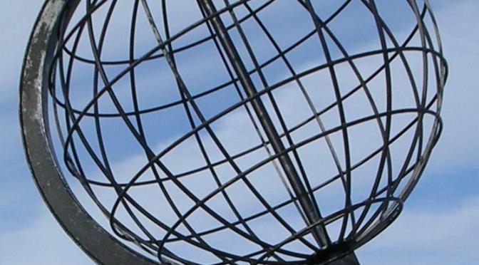 CABONORTEBLOG. COMPARTIENDO VIAJES DESDE 2009