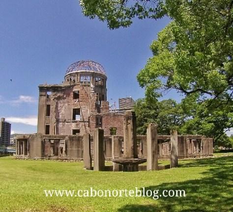 Hiroshima, japon, japón