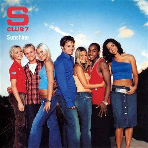 https://i1.wp.com/www.cabotmusic.co.uk/sheetmusic/images/sclub7.jpg