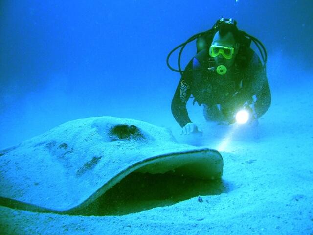 Cabo Verdemorro das pedras _0030