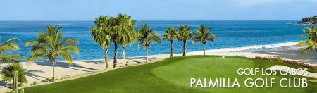 Palmilla Course Golf Course   Los Cabos  Mexico Palmilla Golf Club was Jack Nicklaus  first Latin America design and is  recognized as the Grand Dame of golf in Los Cabos