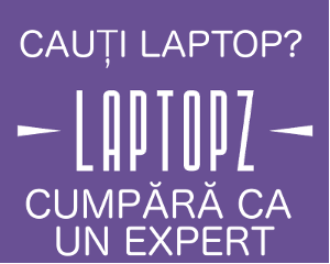 laptopz