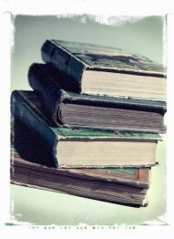 carti_books