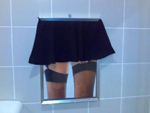 piss-per-view-1