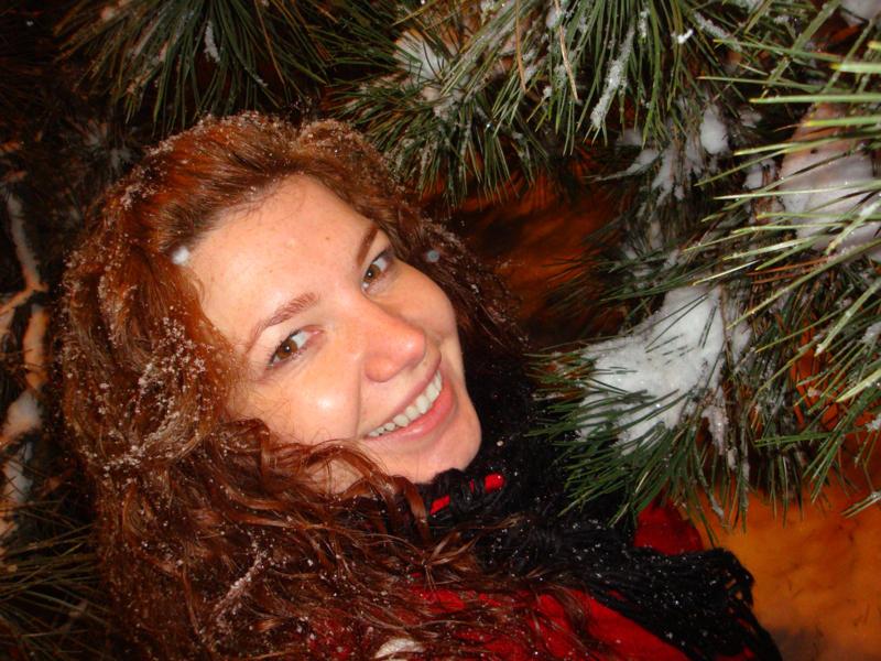 Adina Adina 1