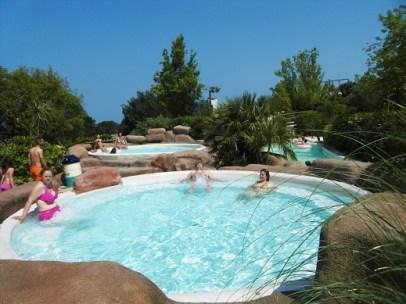 Movieland Aquastudios (1)