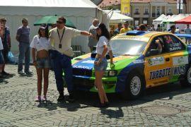 Raliul Sibiului IRC 201204