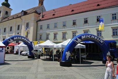 Raliul Sibiului IRC 201211