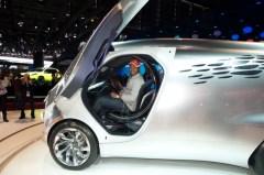 Le-Mondial-de-lAutomobile-2012-Citroen-Tubik-Cabral-Ibacka-1.jpg