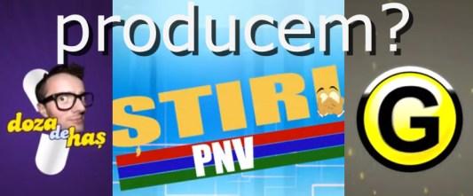 productie video on-line
