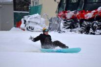Poiana Brasov ski & snowboard29