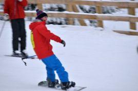 Poiana Brasov ski & snowboard31