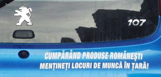 cumpara produse romanesti_21