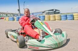 Cabral Ibacka Real Racing-58