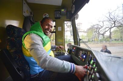 conduce tramvaiul Pro Fm 20 de ani Cabral Ibacka (1 of 2)