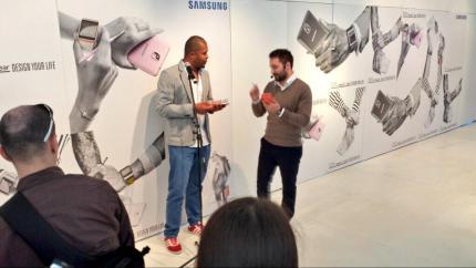 Cabral Ibacka Samsung Note 3 Gear 2.jpg-large