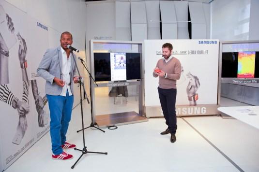 Cabral Ibacka Alex Costache - Samsung Note 3 - Samsung Gear - Romania073