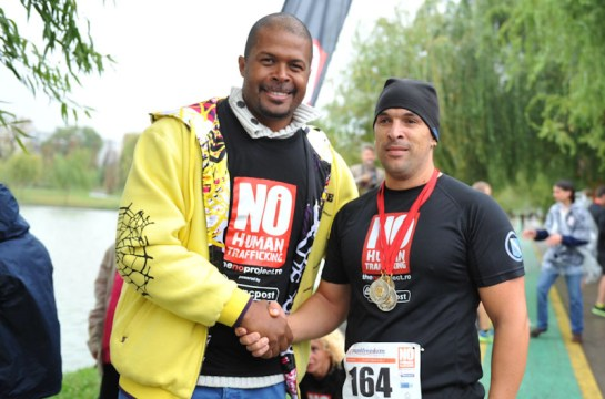 Cabral Ibacka - run4freedom - The NO Project-6