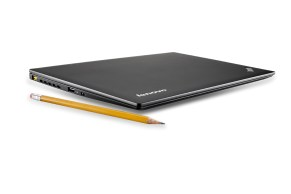 Ultrabook Lenovo ThinkPad X1 Carbon