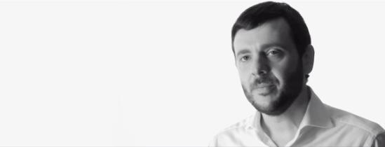 Bogdan Dumitrache Alianţa Pacienţilor Cronici din România (APCR) cu sprijinul Asociaţiei Română a Producătorilor Internaţionali de Medicamente (ARPIM)