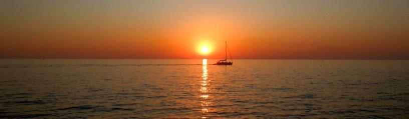 Symy-rasarit-pe-mare 2