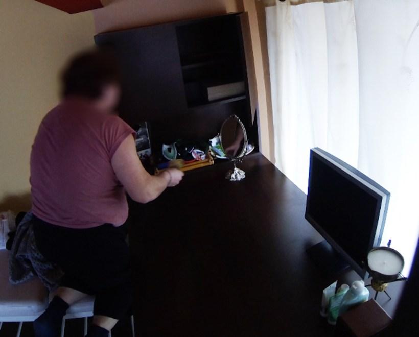 furt camera 3