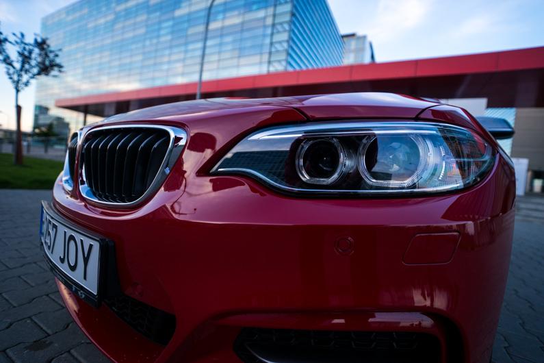 BMW M235i (25 of 52)