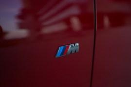 BMW M235i (28 of 52)