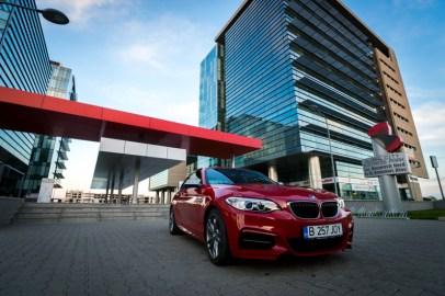 BMW M235i (5 of 52)