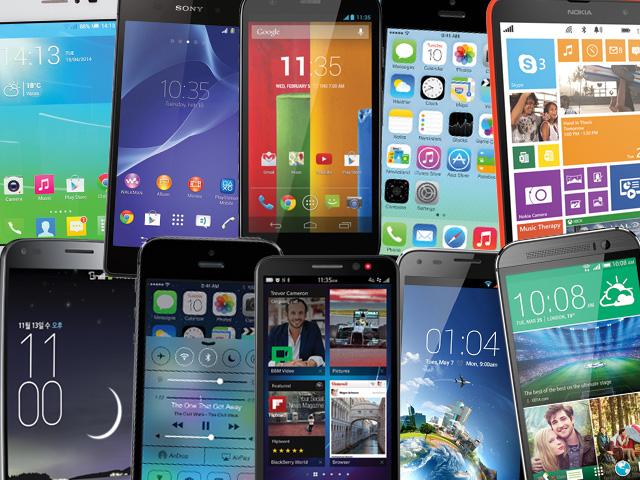 2014-smartphone-collage-web