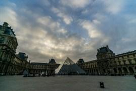 Bon Matin Paris 2-31