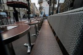 Bon Matin Paris 2-49