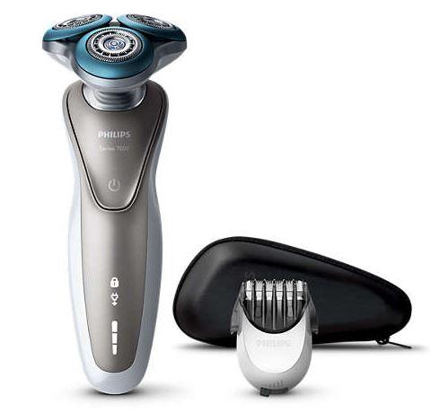 Philips Shaver Seria 7000