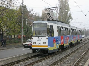 Tramvai_32