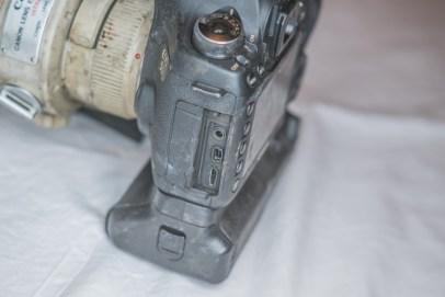 aparatul lui Alex-10
