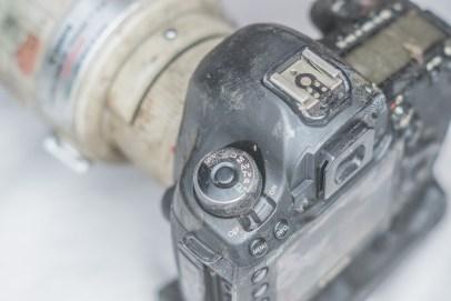 aparatul lui Alex-11
