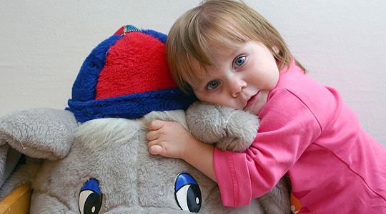 sos-centrul-de-consiliere-si-sprijin-pentru-copii-si-parinti-bucuresti
