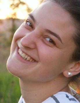 Alexandra Ardeleanu