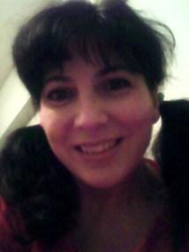 Elena Lenus